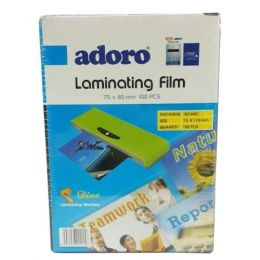 Laimating Film