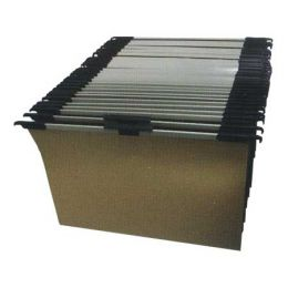 Filling Pocket File