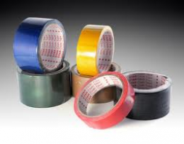 Tape Product