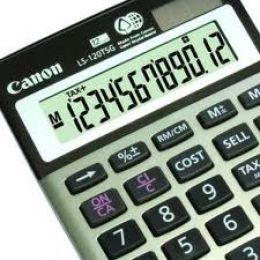 Calculator Product