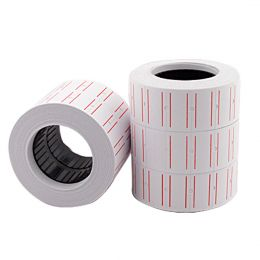 Price Label Roll